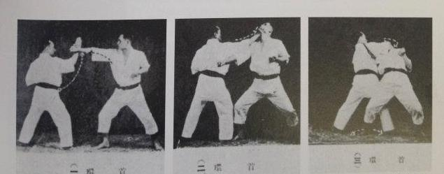 funakoshi-throw-3