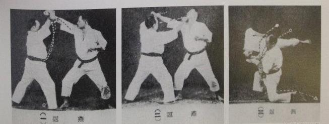 funakoshi-throw-5