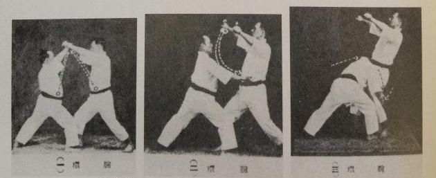 funakoshi-throw-8